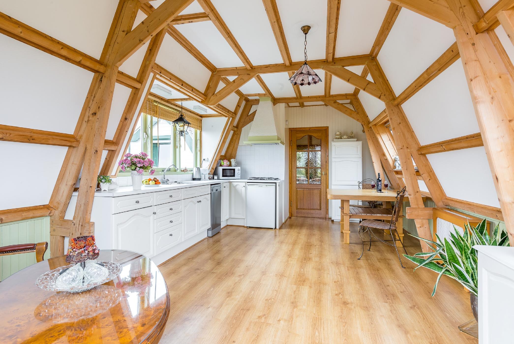Magnifique apartment Oostzaan photo 31815875
