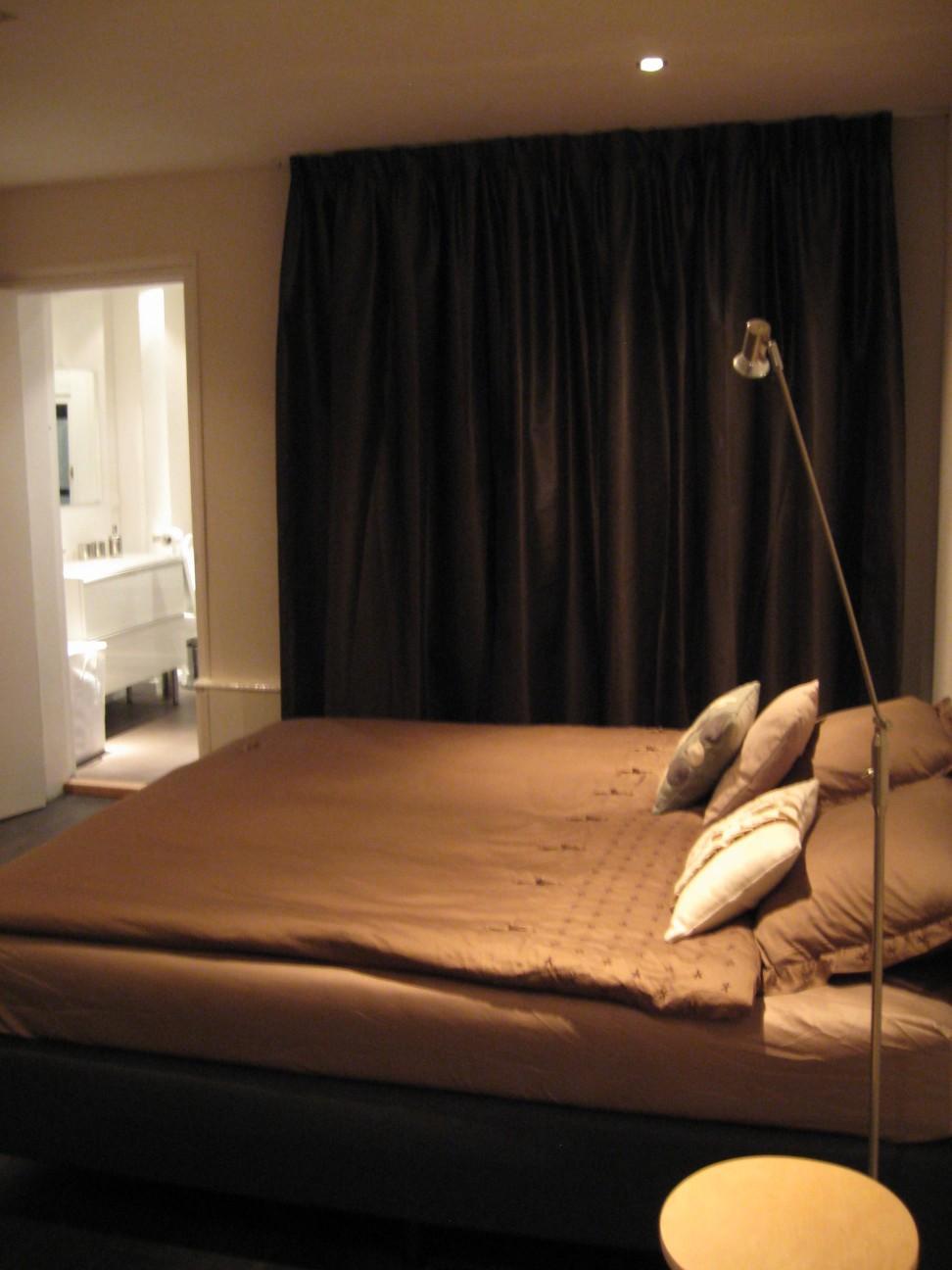 Apartment Quartier Latin apartment photo 1363152