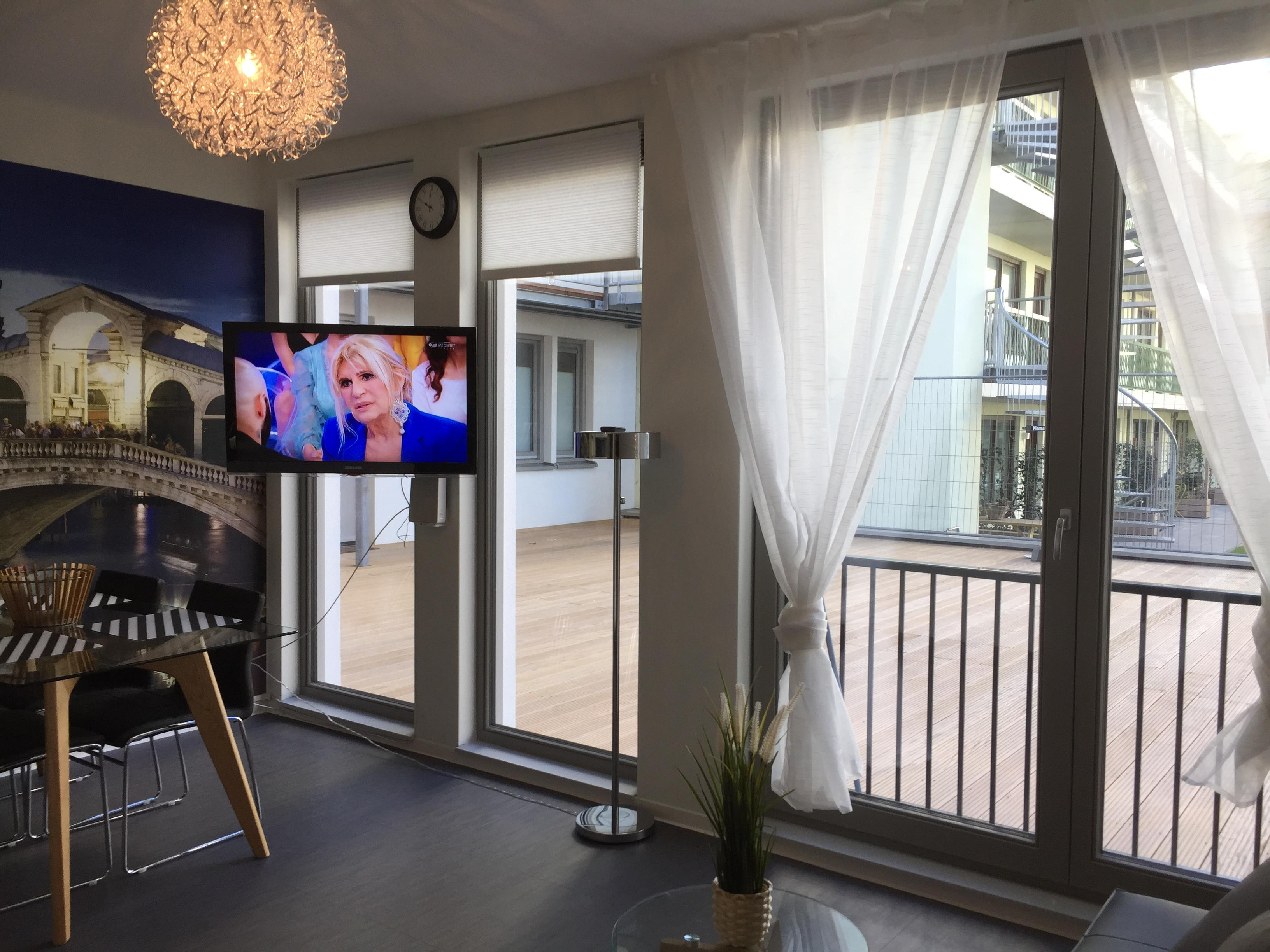 Apartment Amsterdam Long Stay and Free Parking photo 3074733