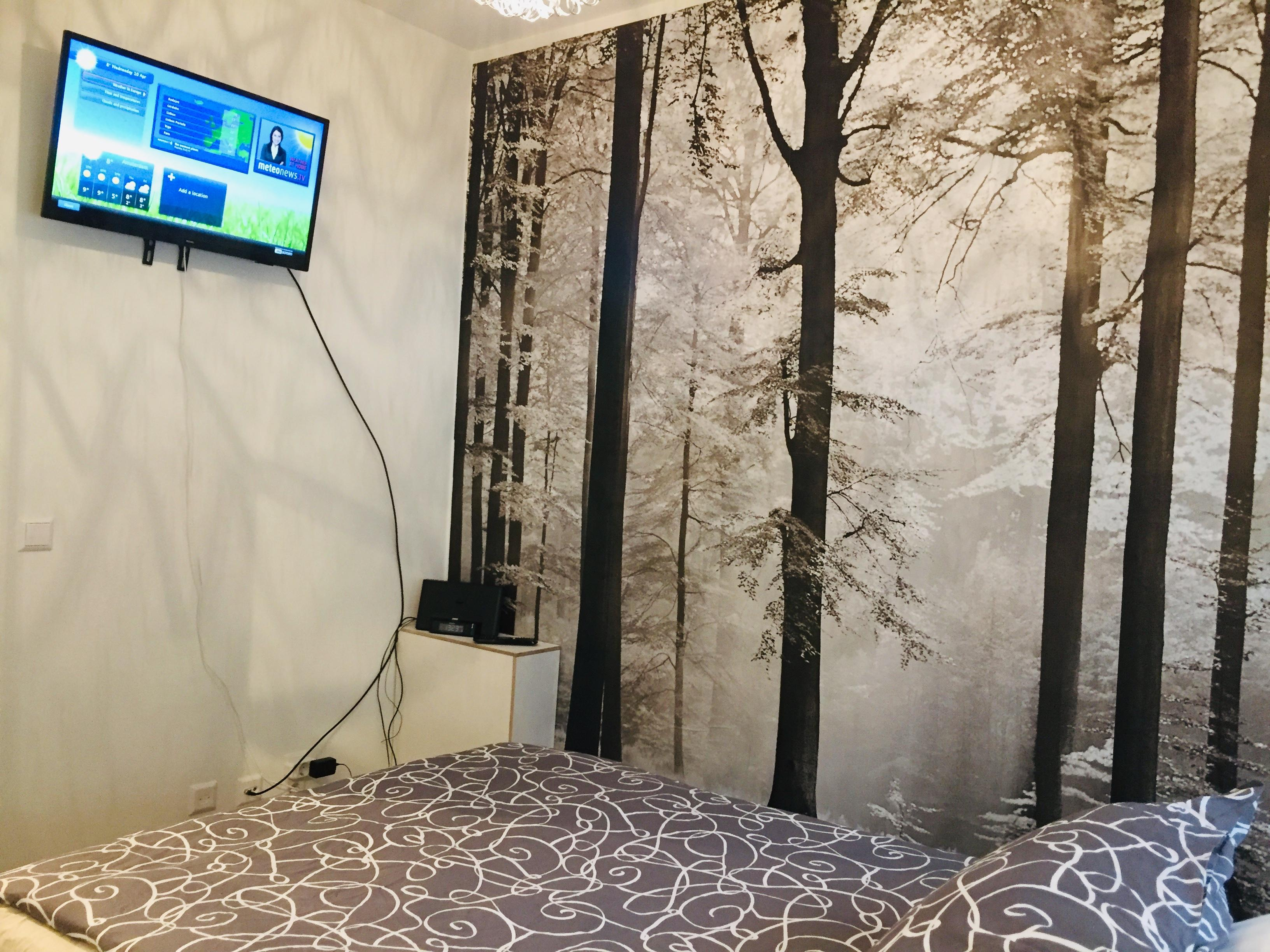 Apartment Amsterdam Long Stay and Free Parking photo 3074762