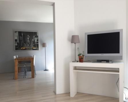 Unique apartment in a top location! photo 33397