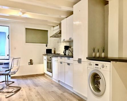 Basement Apartment photo 30863